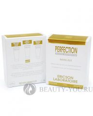 НАБОР МИНИ-КИТ PERFECTION WHITE EXPERTISE D669 (Ericson Laboratoire)