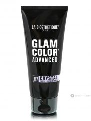 Glam Color Advanced 07 Crystal New Тонирующий кондиционер для волос Glam Color Crystal 200мл La Biosthetique (Ля биостетик) 38163