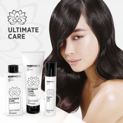 MORPHOSIS ULTIMATE CARE