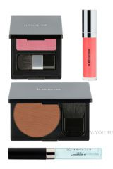 Набор декоративной косметики Special Make-up 3 N200 SPECIAL MAKE-UP SETS (La Biosthetique)