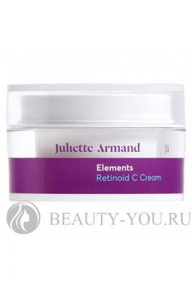 Крем Ретиноид С Retinoid C Cream 50 мл (Juliette Armand) 21-123