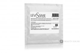 ALGAE MASK WITH ACEROLA - АЛЬГИНАТНАЯ ЛИФТИНГ-МАСКА С ЭКСТРАКТОМ АЦЕРОЛЫ 30 ГР. (LEVISSIME) LS8007