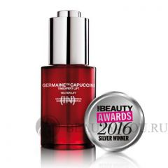 TIMEXPERT LIFT (IN) VECTOR LIFT MASTER FIRNESS SERUM  Сыворотка с эффектом лифтинга 50 мл (Germaine de Capuccini) 81003